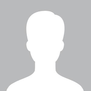 Profile photo of ruben
